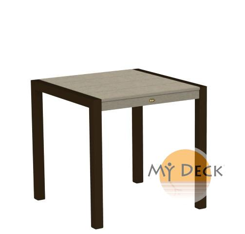 Outdoor Tables 16