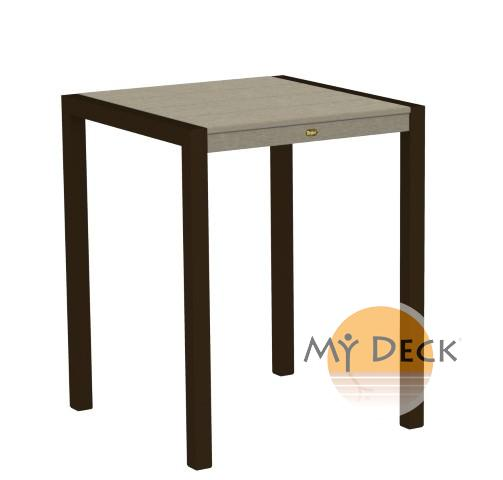 Outdoor Tables 24