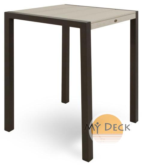 Outdoor Tables 32