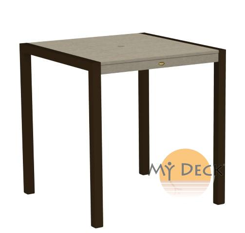 Outdoor Tables 48