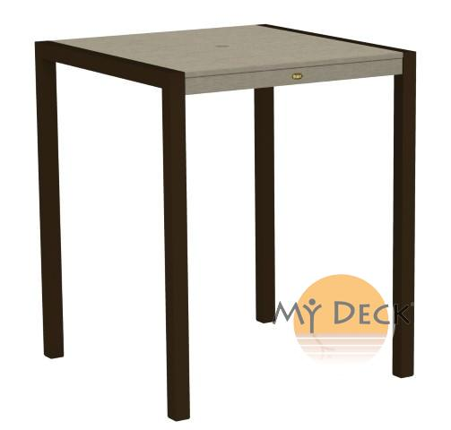 Outdoor Tables 56