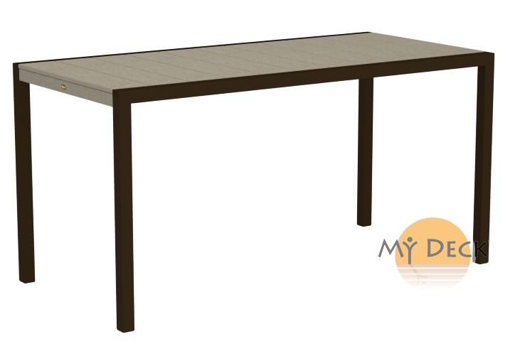 Outdoor Tables 71