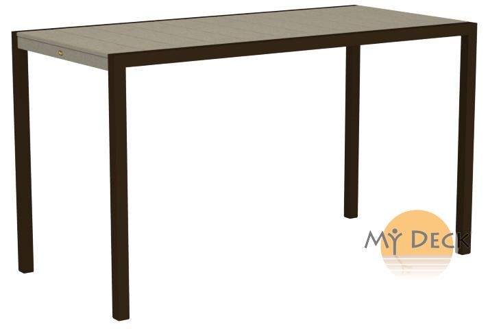 Outdoor Tables 139