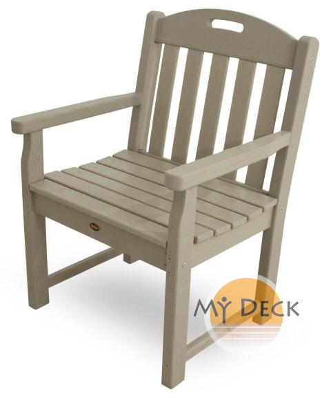 Outdoor Chairs 72