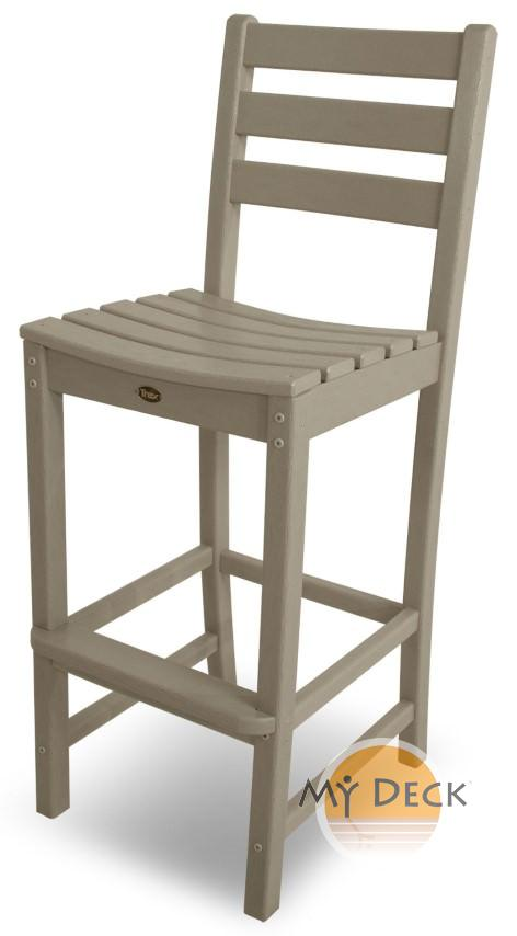 Outdoor Chairs 95