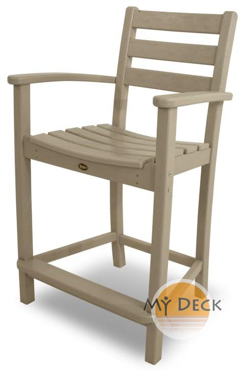 Outdoor Chairs 87