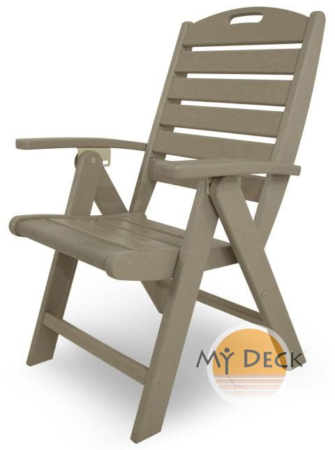 Outdoor Chairs 64