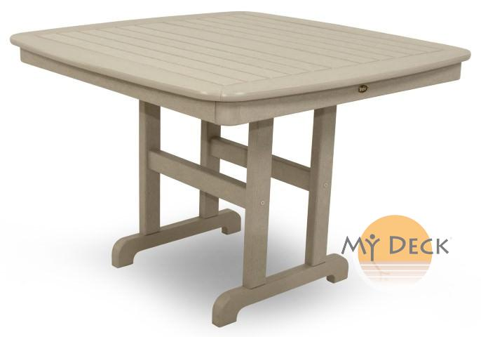 Outdoor Tables 93