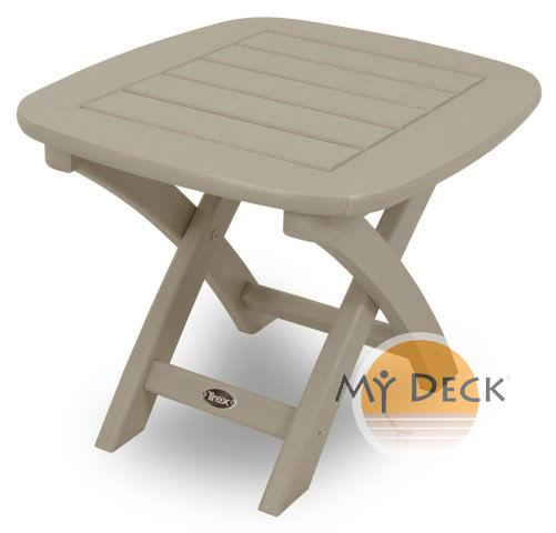 Outdoor Tables 85