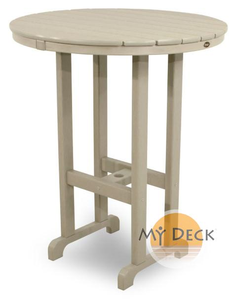 Outdoor Tables 117