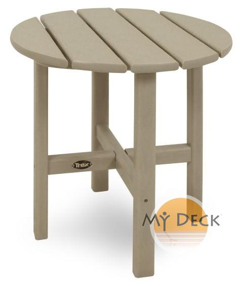 Outdoor Tables 109