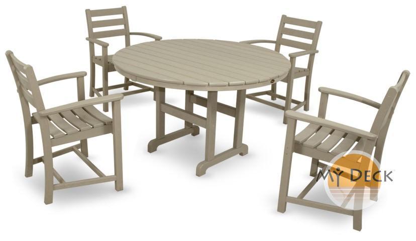 Furniture Sets 51