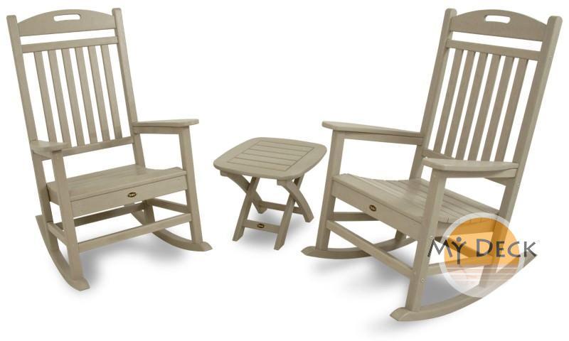 Furniture Sets 17