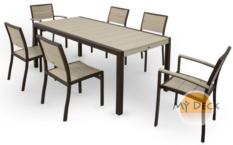 Furniture Sets 49