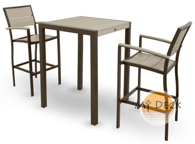 Furniture Sets 57