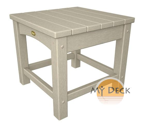 Outdoor Tables 78
