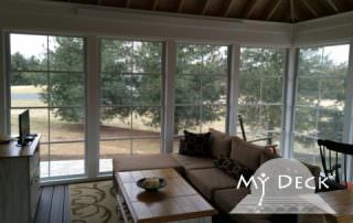 Covered Deck Pictures 26