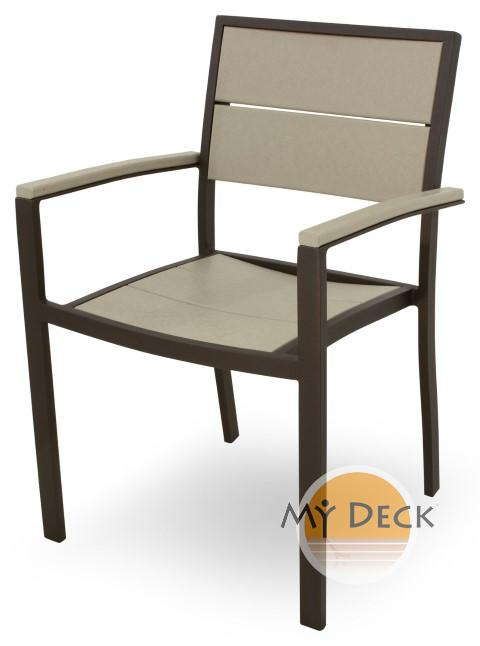 Outdoor Chairs 17