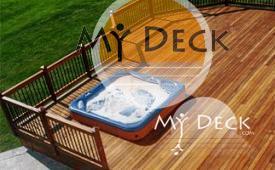 Decks 14