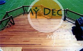 Decks 13
