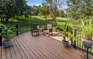 Covered Deck Pictures 40