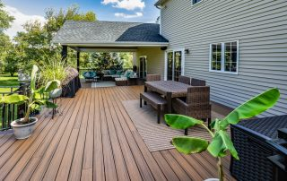 Covered Deck Pictures 41